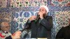 Adem Şener Hoca'dan Eyüpsultan Huzurunda Muhteşem Sohbet - Ahsen Tv