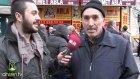 Ahsen Tv Hacı Abiyi Çok Fena Bir Yerde Yakalarsa- Ahsen Tv