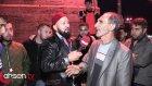 Ahsen Tv Muhabirinin Unutkan Amca İle İmtihanı