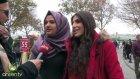 Ahsen Tv'den Hükümete Milli Kumar İsyanı  - Ahsen Tv