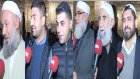 Ak Partililerden Eyüpsultanda Seçim Kutlaması  - Ahsen Tv