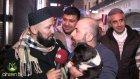 Ak Partiye Küsen Gencin İtirafı  - Ahsen Tv