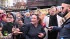 Alevi Ablamızın Çok Konuşulucak Röportajı - Ahsen Tv
