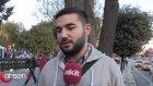 Allah Dostlarının Kerametini İNKÂR Edenleri Mosmor Eden Genç  - Ahsen Tv