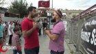 Barış İsteyen Kürt Genci  - Ahsen Tv