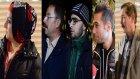 Başöğretmen Atatürk Diyenlere Kuran'dan Cevaplar  - Ahsen Tv