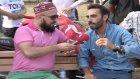 Bir Kürdün Dilinden Terörist Pkk Örgütü Gerçeği  - Ahsen Tv
