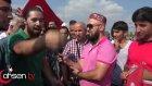 Bir Kürt Kardeşimizden Komünist Pkk'nın İpliğini Pazara Çıkaran Röportaj  - Ahsen Tv