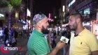 Bitirim Gençten Akıllara Ziyan Açıklamalar  - Ahsen Tv