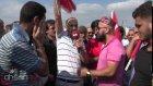 Bu Ses'e Kulak Ver Türkiye ! - Ahsen Tv