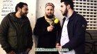 Çağdaş Avrupa'yı Birde Almancı Gençlerden Dinleyelim  - Ahsen Tv