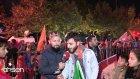 CHP Ziyniyeti Bitiren Osmanlı Torunları