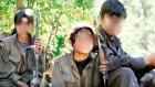 Çocuğunu PKK'ya Kaptıran Annenin Feryadı- Ahsen Tv