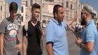 Deniz Boğulan Suriyeli Çocuğun Katili Kim ?