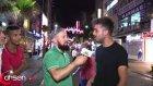 Devlete Baş Kaldıranlar İçin Şeriat Gelmeli  - Ahsen Tv