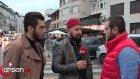 Diyarbakırlı Gençten Pkk'yı Zora Sokacak İtiraf - Ahsen Tv