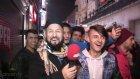 Ecdadından Koparılan Genç İle Çok İlginç Röportaj  - Ahsen Tv