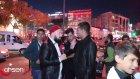 Edirneli'den Sanal Alemi Çökertecek Açıklama - Ahsen Tv