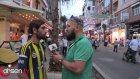 Erdoğan VAN'a Bir Şey Yapmamıştır Diyen Vanlı - Ahsen Tv