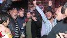 Erdoğan'ın Aslanları Böyle Kükrediler  - Ahsen Tv