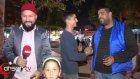 Eyüp Sultan'ı Karıştıran Sosyal Deneyler  - Ahsen Tv