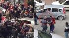 Farklı Açıdan Ahsen Tv'ye Paralel Medya Saldırısı