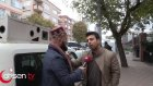 Fethullah Gülen'i Seven Genç ile Münazara  - Ahsen Tv