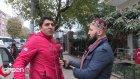 Figüran Gencin Bugün Tv Önünde Fethullah Gülen'e İsyanı  - Ahsen Tv