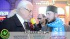GAYRİMÜSLİM'İ ÖLDÜRENE CENNET HARAMDIR !