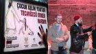 Gurbetçi Gençlerden Akıl Almaz Almanya Gerçekleri - Ahsen Tv