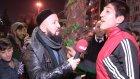HDP'li Gencin Beyin Yakan Yeni Videosu