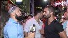 Hdp'li Gençleri Köşeye Şıkıştıran Sorular  - Ahsen Tv