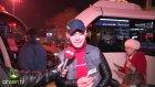 Heyecanlı Genç Bakın Demirtaş'a Nasıl Saydırdı:):):)- Ahsen Tv