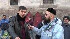 İslam Düşmanı ODTÜ'lü Faşistlere Ağzının Payını Veren Ülkücü