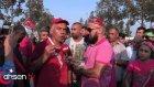İşte Selahaddin Demirtaş'ın Gerçek Yüzü - Ahsen Tv