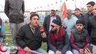 İtalya'da Osmanlı Torunun Başına Gelenler Sizi Çok Etkileyecek - Ahsen Tv