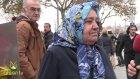 Kayseri'den Bakın İstanbula Ne İçin Gelmiş Teyze'miz!!! Şok Olacaksınız!- Ahsen Tv