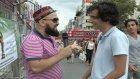 Kemalist Genç İle Harika Bir Röportaj - Ahsen Tv