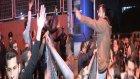Kemalistlerden Akit Tv'ye Ağır Hakaretler ve Tehditler (Küfür İçerir)+18  - Ahsen Tv