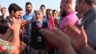 Kore Gazisinden Mükemmel Bir Konuşma  - Ahsen Tv