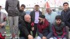 Kürt Evladı Kılıçdaroğlu'nun Maskesini Böyle Düşürdü - Ahsen Tv