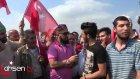 Kürt genci Pkk'ya Çok AĞIR konuştu  - Ahsen Tv