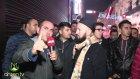 Kürt Gencinden Mustafa Kemal'in Askerleri Diyenlere Tokat Gibi Cevap