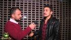 Kürt Gencinden pkk İsyanı - Ahsen Tv
