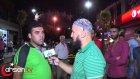 Kürt Gencinin HDP'lilere Format Attıracak Konuşması - Ahsen Tv