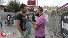 Kürt Vatandaş Bakın Pkk Hakkında Neler Düşünüyor  - Ahsen Tv