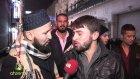 Laik Cumhuriyet'in Yetiştirdiği Genç  - Ahsen Tv