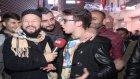 MHP'li Gençten Devlet Bahçeli İsyanı