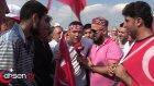Milletin Canına Pkk Terörü Böyle Tak Dedi - Ahsen Tv