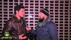 Milli Görüşcü Genç pkk'YA Meydan Okudu - Ahsen Tv